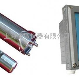 自动清洗中文在线污泥浓度计分析仪(mlss)