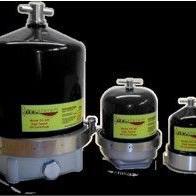 高效环保离心滤油机