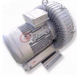 LD015H43R16|德系鼓风机|全铝合金高压鼓风机