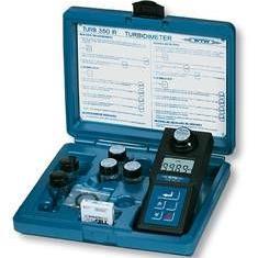 多功能便携式重金属分析仪