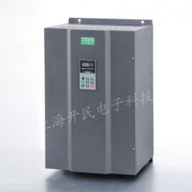 绕线机专用变频器-低压变频器-变频调速器