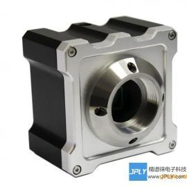 超高像素工业检测专用摄像头