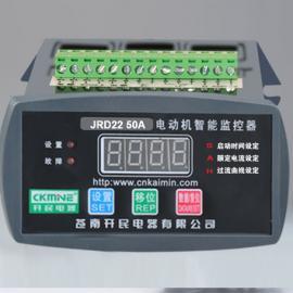 KMD300系列电机保护器 上饶电动机保护器价格