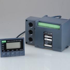 KM101电动机保护装置+KM101电动机保护器