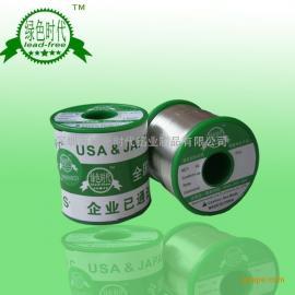 杭州焊锡丝厂家,杭州焊锡膏,杭州焊锡条批发,浙江锡线生产厂