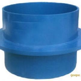 刚性防水套管沈阳刚性防水套管沈阳A型刚性防水套管
