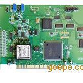 供应中泰PCI-8360VDI/DO各16CH模入采集卡