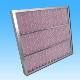 空调箱专用空气过滤器空气过滤器上海初效空气过滤器