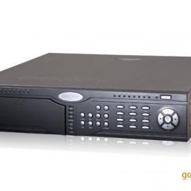 龙华监控设备安装,龙华监控系统安装供货