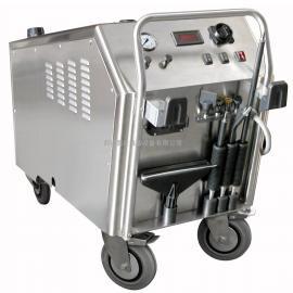 西安高压饱和蒸汽清洗机|西安嘉玛蒸汽清洗机