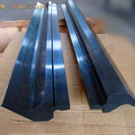 耐磨损折弯模具 质量可靠折弯模具 9CRSI折弯模