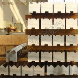 定制非标折弯机模具 液压折弯机模具 数控折弯机 折弯模具