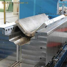 折弯机R模具 折弯机上模 折弯机下模 液压折板机模具