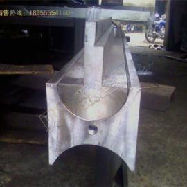 专业生产各类刀具模具 供应剪板机刀片折弯机模具