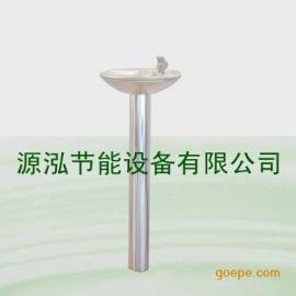 户外饮水台立式单盆YH-Y1-2