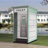深圳移动厕所  广州环保厕所