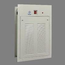 中央空调净化装置