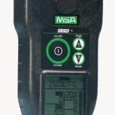 梅思安 Sirius光电离式多气体检测仪