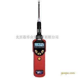 PGM-7360便携式VOC检测仪