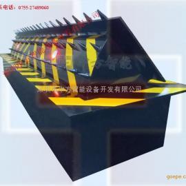 深圳路障机唯一生产厂家
