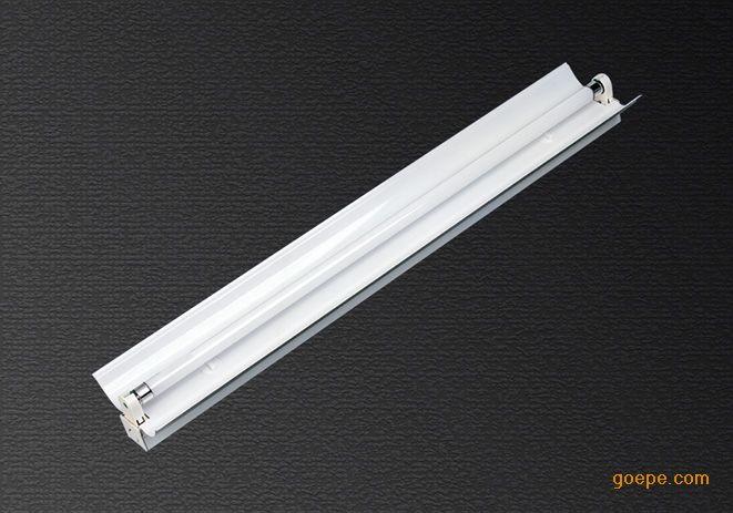 首页 供应产品 节能新能源 灯 照明灯 >> 荧光灯支架