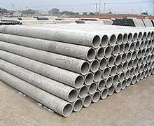 纤维水泥电缆管