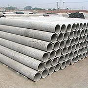 山西晋中150A型纤维水泥电缆管