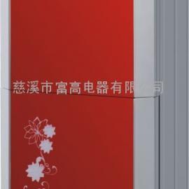 韩式直饮机,RO直饮水机,立式管线机 管线饮水机