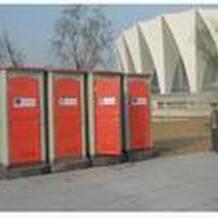 湖北节水厕所 节水厕所厂家