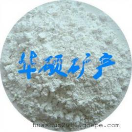 活性碳酸钙活性重质碳酸钙活性轻质碳酸钙