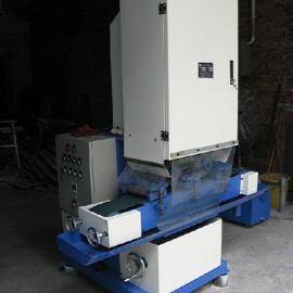 输送式水磨拉丝机