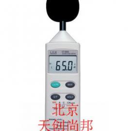 现货供应DT-8850噪声计