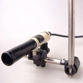 HYBJ―500C型矿用隔爆型激光指向仪