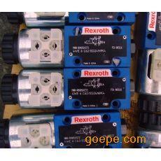 力士乐4WREE6E1-32-2X/G24K31/F1V比例阀