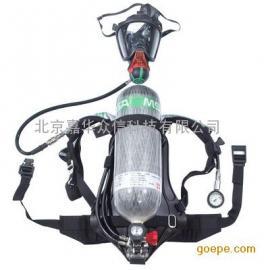 BD2100-MAX自给式空气呼吸器
