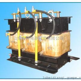 BP6-1/6325频敏变阻器山东鲁杯专业生产