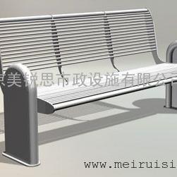 南京休闲椅南京塑木座椅南京防腐木座椅