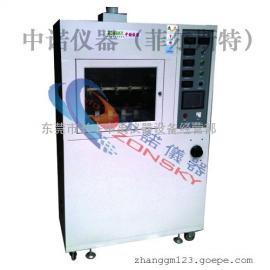 高电压起痕试验机/高压漏电起痕试验仪