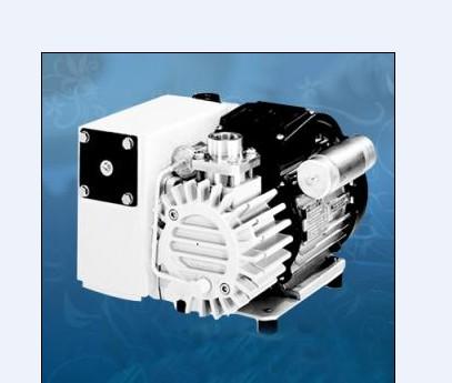 SV25B莱宝真空泵、SV16B莱宝真空泵、叶片
