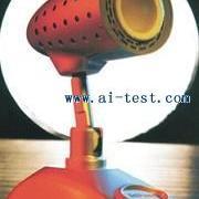 15-35mm口径红外线灭菌器选择|江西红外线灭菌器厂家