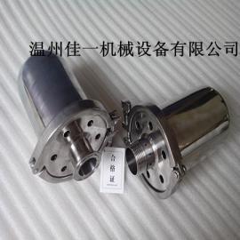 经检验合格卫生级空气呼吸器