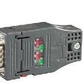 西门子原装DP头6ES7972-0BB12-0XA0现货
