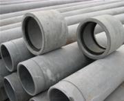 秦皇岛水泥电缆保护管厂家