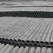 北京通信导线维护管