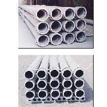 甘肃兰州高压电线电缆保护管