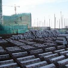 成都海泡石水泥电缆保护管道