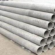 新疆乌鲁木齐维纶水泥烟囱管