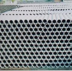 电缆保护管种类