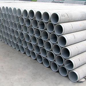陕西西安200B型维尼纶电缆排管