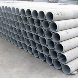 成都地下水泥电缆保护管